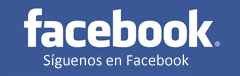 Facebook Jabali blanco