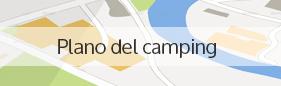 plano camping